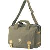 Fjällräven VINTAGE BRIEFCASE - LIGHT KHAKI