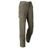Fjällräven SIPORA MT TROUSERS Herr - SOFT BROWN