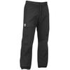 TERMO TROUSERS 1