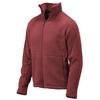 STIBOK FLEECE 1