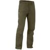 TIMBER BUCK TROUSERS 1