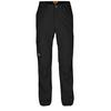 CAPE POINT MT TROUSERS 1
