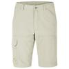 Fjällräven CAPE POINT MT SHORTS Herr - LIGHT BEIGE