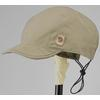 Fjällräven PACK CAP - LIGHT KHAKI