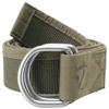 Fjällräven KAITUM BELT - LIGHT KHAKI