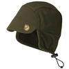 SKARE SOFTSHELL HAT 1