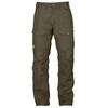 ARKTIS TROUSERS M 1