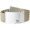 CANVAS MONEY BELT 1