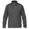 STEN FLEECE M 1