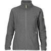 Fjällräven STINA FLEECE W Dam - DARK GREY