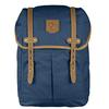 Fjällräven RUCKSACK NO. 21 MEDIUM Unisex - UNCLE BLUE