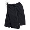 On HYBRID SHORTS M Herr - BLACK