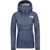W SUMMIT L5 VRT FUTURELIGHT PULLOVER 1