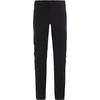 The North Face W SUMMIT L1 VRT SYNTHETIC CLIMB PANT Dam - TNF BLACK