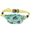 Kavu CANVAS SPECTATOR Unisex - JUNGLE PARTY
