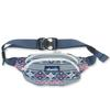 Kavu CANVAS SPECTATOR Unisex - GEM INLAY