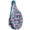 Kavu ROPE BAG Unisex - GEM INLAY