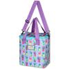 KAVU TAKEOUT TOTE Unisex - PINEAPPLE POP