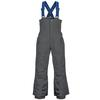 Marmot ROSCO BIB Barn - SLATE GREY