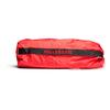 Hilleberg TENT BAG XP 58 X 20CM - RED
