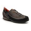 Asolo APEX GV MM Herr - GREY/GRAPHITE