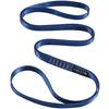 18 MM NYLON RUNNER 120 CM 1