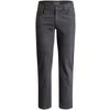 Black Diamond M STRETCH FONT PANTS Herr - SLATE