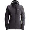 W FIRST LIGHT HYBRID HOODY 1