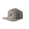 WOOL TRUCKER HAT 1