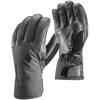 LEGEND GLOVES 1