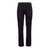 Black Diamond M FORGED DENIM PANTS Herr - BLACK