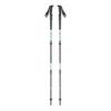 Black Diamond WS TRAIL PRO SHOCK TPOLES Dam - ALPINE LAKE