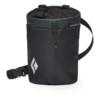 Black Diamond REPO CHALK BAG Unisex - BLACK FOREST