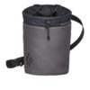 Black Diamond REPO CHALK BAG Unisex - DARK GRAY