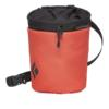 Black Diamond REPO CHALK BAG Unisex - RED