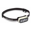 Black Diamond SPOT LITE 200 HEADLAMP Unisex - ALUMINUM