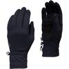 MIDWEIGHT SCREENTAP GLOVES 1
