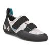Black Diamond MOMENTUM WOMENS Dam - BLACK-ALLOY