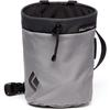 Black Diamond REPO CHALK BAG Unisex - GRAY
