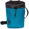 Black Diamond REPO CHALK BAG Unisex - OCEAN