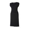 Royal Robbins NOE DRESS Dam - JET BLACK