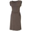 Royal Robbins NOE DRESS Dam - TAUPE