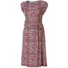 Royal Robbins NOE SEVILLA DRESS Dam - FLAME
