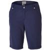 BAY BREEZE SHORT 1