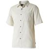 Royal Robbins COOL MESH S/S Herr - POWDER