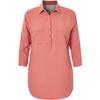 Royal Robbins EXPEDITION TUNIC Dam - FADED ROSE