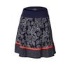 COOL MESH ECO-SKIRT PRINT 1