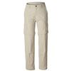 BUG BARRIER DISCOVERY ZIP ' N'  GO PANT 1