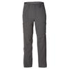 BUG BARRIER TRAVELER ZIP N'  GO PANT 1