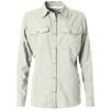 Royal Robbins BUG BARRIER EXPEDITION L/S Dam - SOAPSTONE